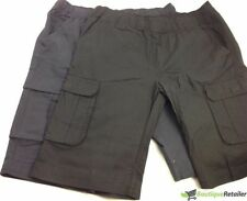 Unbranded 100% Cotton Pants for Men