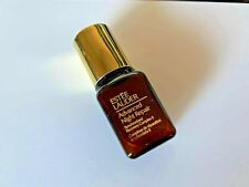 Estee Lauder Advanced Night Repair Synchronized Recovery Complex II 0.24oz / 7ml