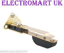 Timbre De Alarma De Seguridad De Puerta Tienda En Contacto Interruptor 12V 12 voltios