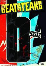 Beatsteaks - B-Seite 2 DVDs