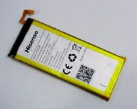 Original Hisense LP38200B Akku Battery Accu Batterie 3,8 V 2000 mAh