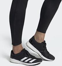 Nuevo G28860 para hombre Adidas ADIZERO BOSTON 8 Correr Zapatillas Zapatos Genuino UK-11, 5