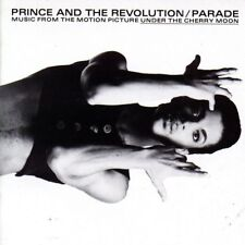 Prince - Parade Under The Cherry Moon vinyl LP IN STOCK NEW/SEALED Paisley Park