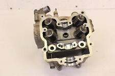 1998 ARCTIC CAT BEARCAT 454 Cylinder Head with Valves