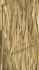"""* 36""""X 16 ft Duck Camo Blinds Waterfowl Fast Goose Grass Thatch Roll Palm Leaf"""