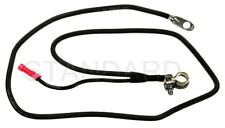 Battery Cable Standard A48-6UT
