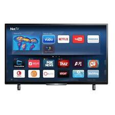 "Philips 40"" Class FHD (1080P) Smart LED TV (40PFL4901)"