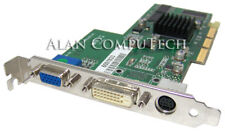 Gateway 64MB VGA DVI AGP Video Graphics Card 6001833