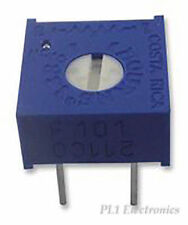 Bourns Industrial Potentiometers