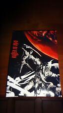 The Killer is dead Fan Edition PS3 PAL