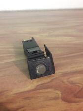Citroen BX interrupteur essuie glaces AR noir origine occasion