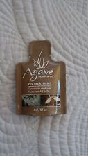 AGAVE Healing Ointment Treatment Sample Travel Size  .1 oz NEW