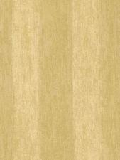 Two Tone Brown Faux Stripes Sure Strip Wallpaper BZ9507