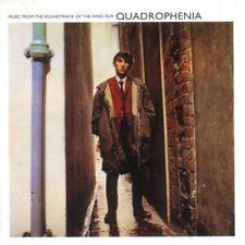 Ost - Quadrophenia NEW CD