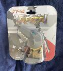 FansToys FT-08 Grinder FT08 Grimlock dinohead G1 Figure Accessories BRAND NEW