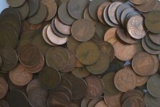 More details for ireland irish celtic 2p two pence job lot bulk 75 coins 1971 to 2000 mix dates