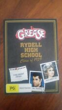 Grease (DVD, 2009)