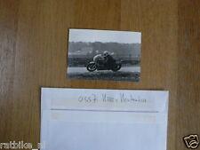 O357-HARRY HEUTMEKERS SUZUKI RG500 1979 HENGELO GLD