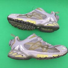 The North Face women's fashion walking mesh shoes size -6
