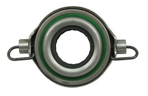 THROW OUT BEARING UPTO 1970 VW AIR COOLED BUG BUGGY BUS GHIA THING EMPI 32-1205