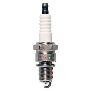 Iridium Spark Plug DENSO 4709