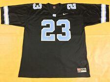 North Carolina Tar Heels Football College-NCAA Nike Jersey Size2XL