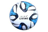 Highliving ® Match Ball Thermal Bonded Top Quality Size 5 Anti Slip Ball