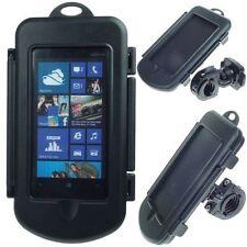 Handlebar Bike Mount/Holder Mobile Phone Holders for Nokia