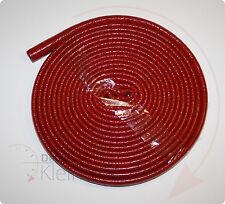10m 18/6 Rohrisolierung Isolierschlauch PE-Schaum Isolierung Verbundrohr Iso