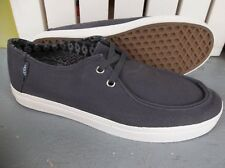 NWT MEN'S VANS OFF THE RATA VULC SF SNEAKERS/SHOES SIZE 9.BRAND NEW FOR 2018.