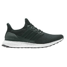 wholesale dealer f4ab7 ffb25 Adidas UltraBoost Trainers for Men  eBay