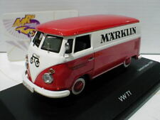 VW T1 1:43 Bus Modellautos, - LKWs & -Busse