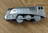 Thomas & Friends Spencer Motorised Train Mattel 2013 - Free P&P