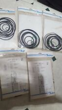 Flygt O-Ring Kit Part number 80 32 66 B-pumps Genuine Flygt Parts