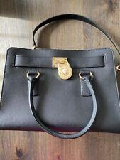 michael kors handbags new