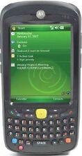 Symbol Motorola MC55 Wireless 2D Imager Barcode Scanner QR Code Windows Mobile 6