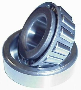 Frt Outer Bearing Set Power Train Components PTA2