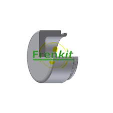 Kolben Bremssattel Vorderachse - Frenkit P482901