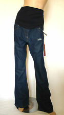 Dorothy Perkins Bootcut Maternity Jeans