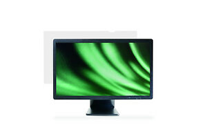 """3M Privacy Filter for 27"""" Widescreen LCD Monitor"""