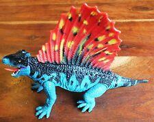 Dinosaurio con movimiento Mandíbula. MBC. envío Reino Unido