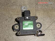 Steuergerät MB534699 Mitsubishi 3000GT GTO Gen.2