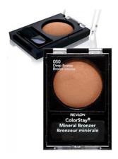 Revlon ColorStay Mineral Bronzer 050 Deep Bronze
