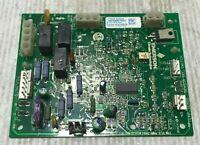 HAYWARD F0059-476200 Pool Heater Control Circuit Board 1101643301 Ver18 #D16*