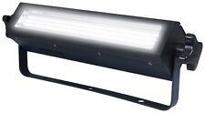 KAM FLOOD BANK 1 SUPER BRIGHT RGB LED WASH STROBE Lighting 1MW  Effect FREE P&P