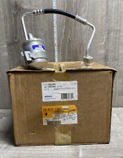 A/C Receiver Drier ACDelco GM Original Equipment fits 04-07 Saturn Vue 3.5L-V6