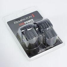 Remington sp-hc6000 Cortadora De Cabello Peine hc5200, hc5400, hc5600, hc5800