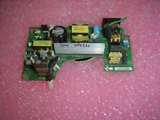 BENQ MP622 MP622c PROJECTOR  POWER SUPPLY 4H.06040.A11 WORKING REF MP622