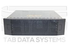 "Emc Vnx6Gsdae15 w/ 15x V3-Vs07-010 1Tb 7.2K 6Gbps 3.5"" Sas Hdd"