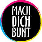MachDichBunt